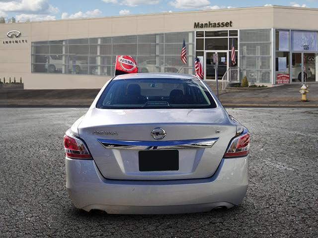 2015 Nissan Altima for sale serving Queens ff8943728f7