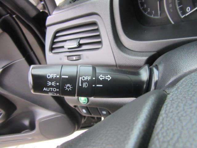 2016 Honda CR-V EX-L 19
