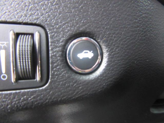 2016 Dodge Challenger SXT 26