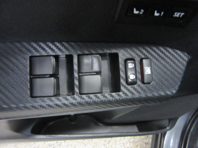 2015 Toyota RAV4 Limited 14