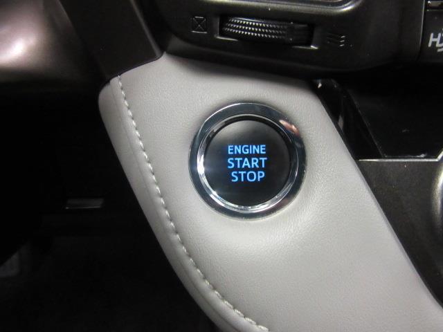 2015 Toyota RAV4 Limited 26