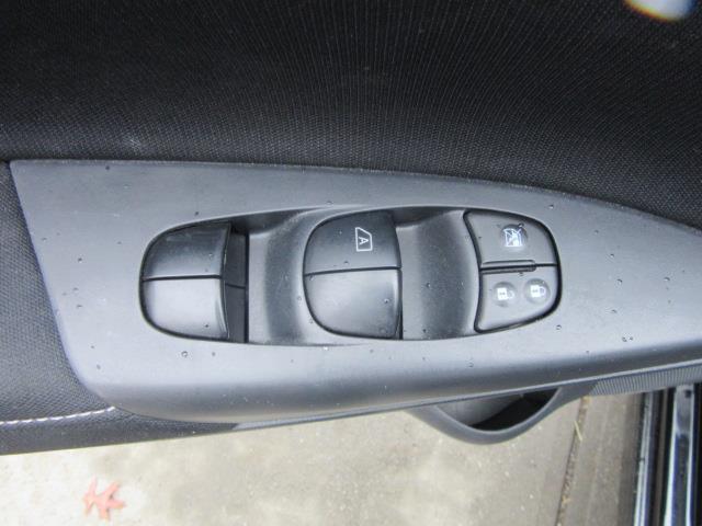 2015 Nissan Sentra S 14