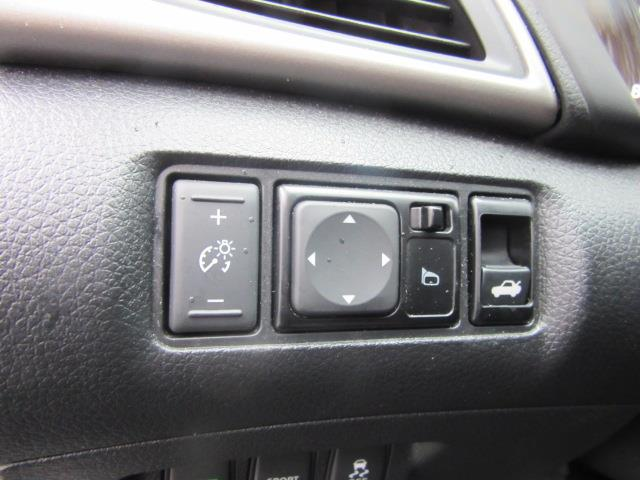 2015 Nissan Sentra S 16