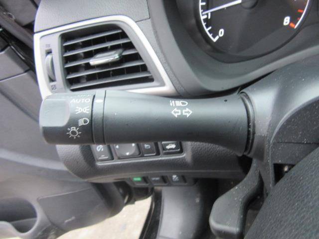 2015 Nissan Sentra S 20