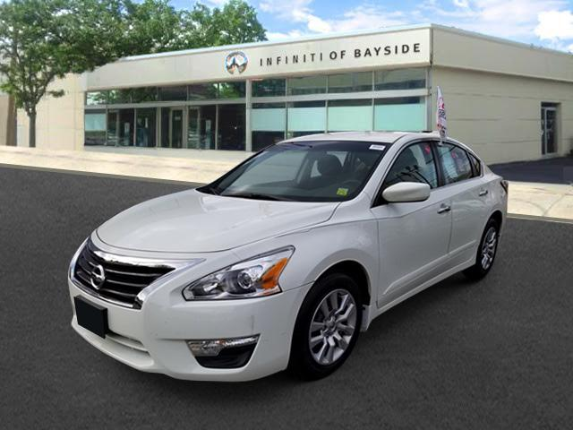4c0bc04b1a 2015 Nissan Altima for sale serving Flushing