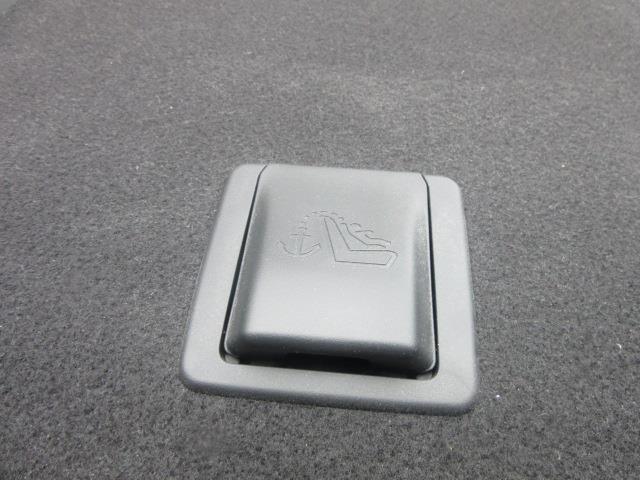 2015 Nissan Sentra SR 14