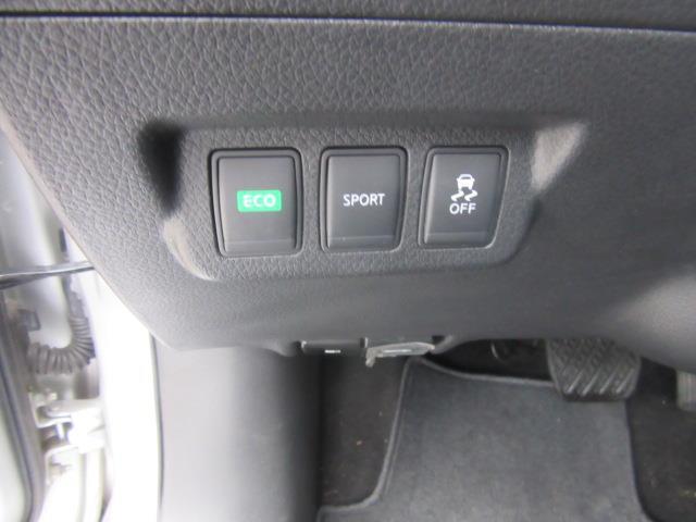 2015 Nissan Sentra SR 18