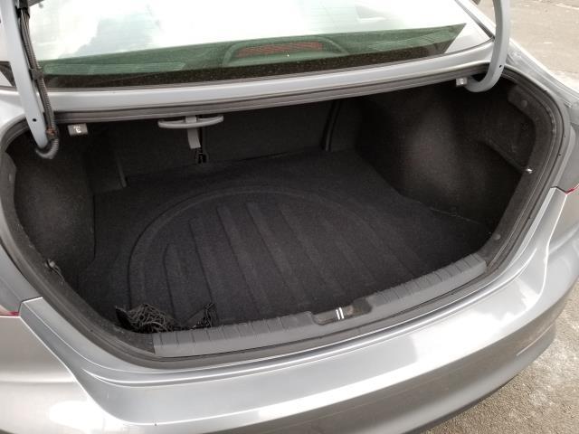 2017 Hyundai Elantra SE 7