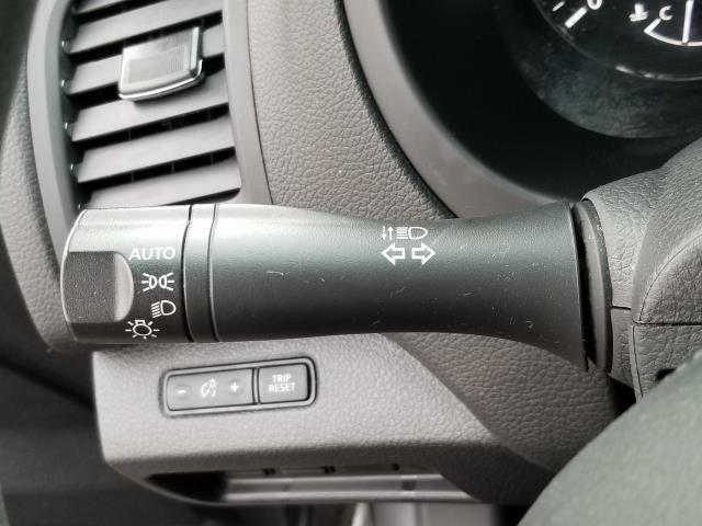 2015 Nissan Altima 2.5 S 26