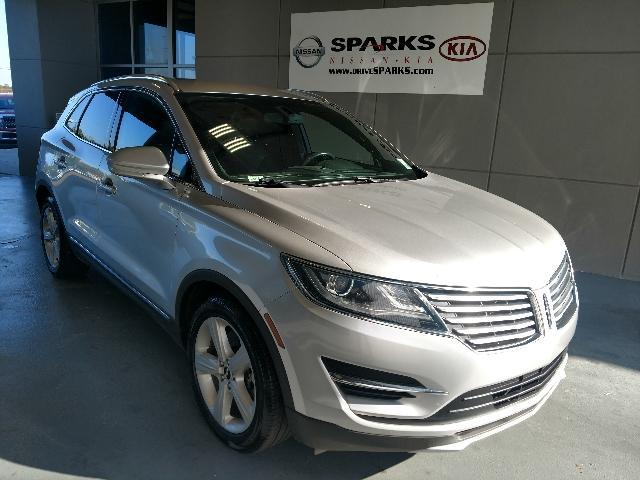 5 Used Lincoln Cars Trucks And Suvs In Stock In Tyler Tx