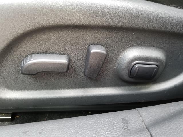 2015 Nissan Altima 2.5 SL 18