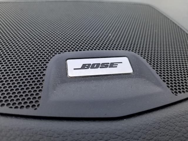 2015 Nissan Altima 2.5 SL 26