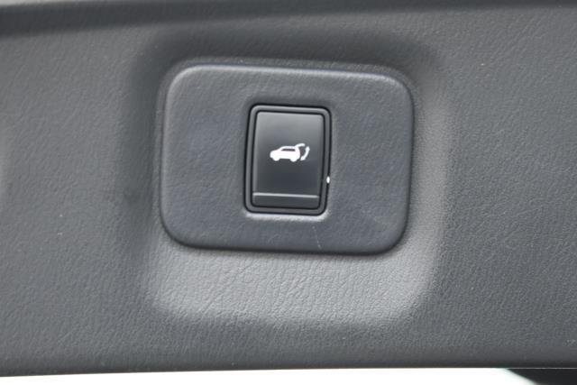 2014 INFINITI QX60 AWD 4dr 5