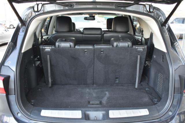 2014 INFINITI QX60 AWD 4dr 6