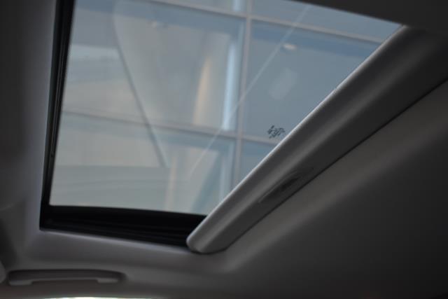 2014 INFINITI QX60 AWD 4dr 15
