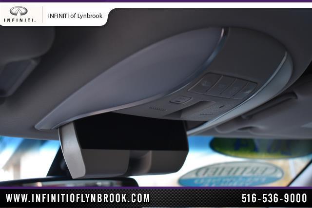 2014 INFINITI QX60 AWD 4dr 26