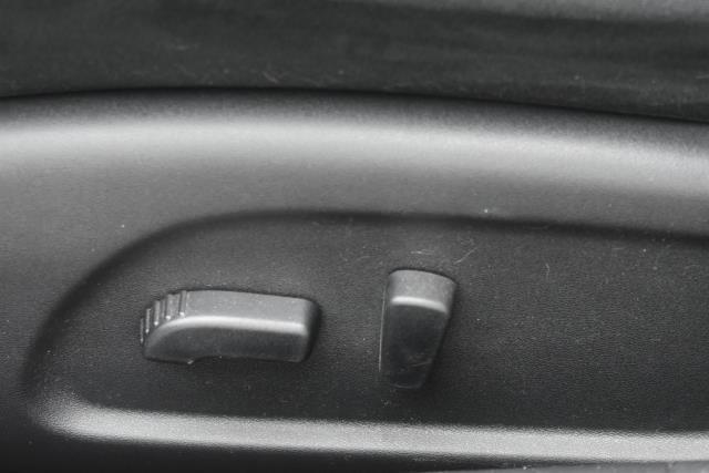 2014 Nissan Altima 2.5 SV 12