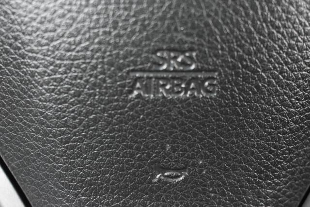 2014 Nissan Altima 2.5 SV 16