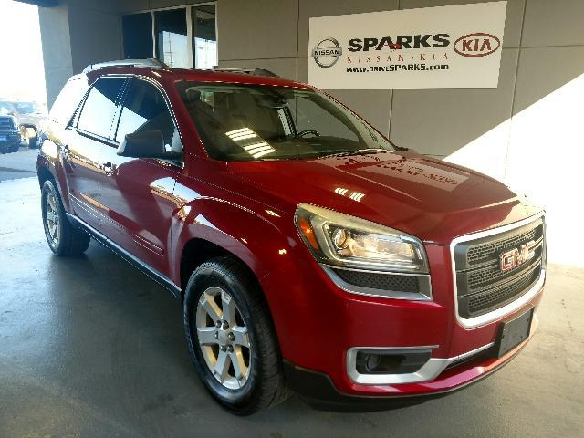 42 Used Gmc Cars Trucks And Suvs In Stock In Tyler Tx Patterson