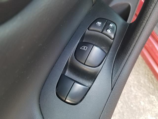2015 Nissan Altima 2.5 S 17