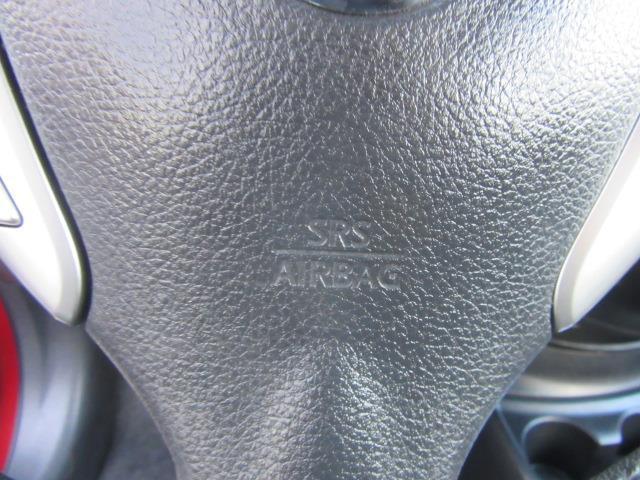 2015 Nissan Versa Note S 19