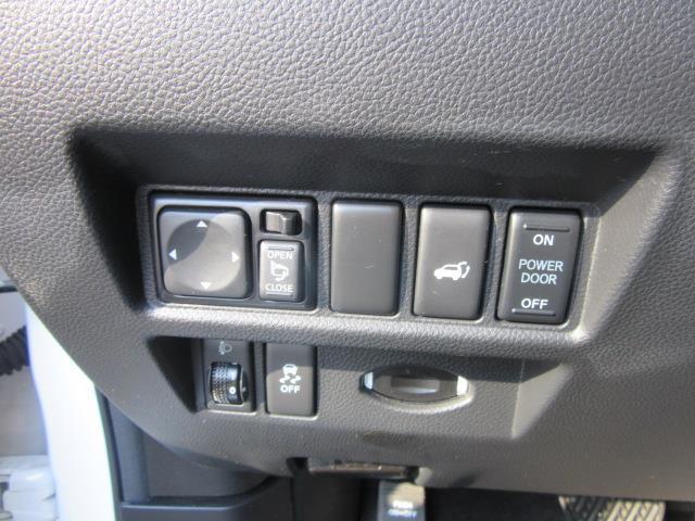 2017 INFINITI QX70 AWD 18