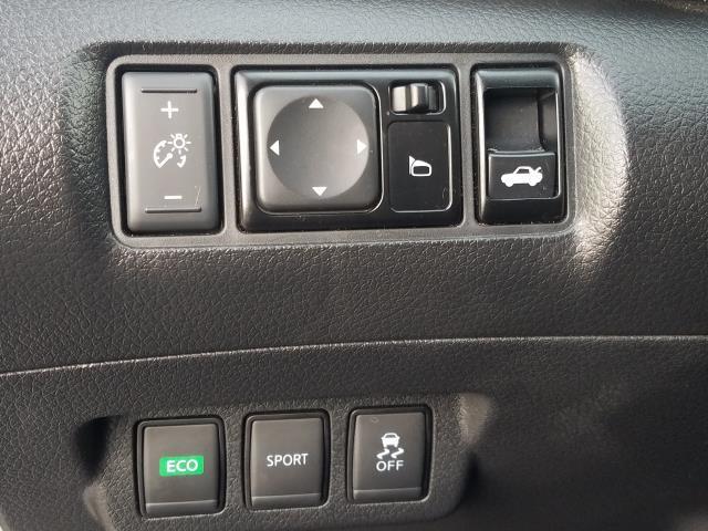 2018 Nissan Sentra SV 18