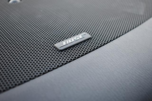 2015 INFINITI QX80 4WD 4dr 22