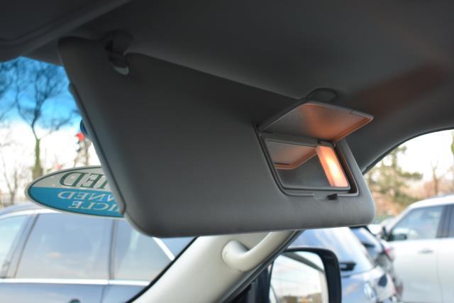 2015 INFINITI QX80 4WD 4dr 26