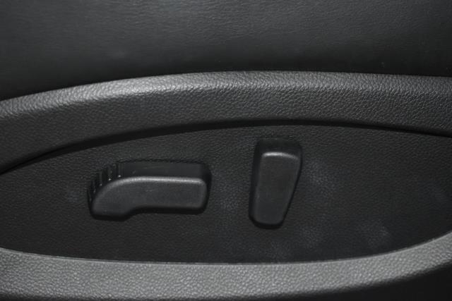 2016 INFINITI QX50 AWD 4dr 8