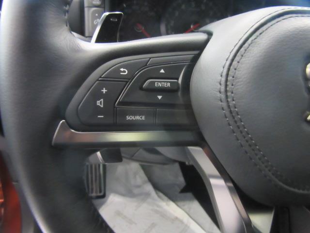 2018 Nissan GT-R Premium 14