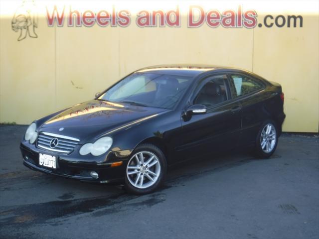 Mercedes Benz Hatchbacks For Sale Mercedes Benz Hatchbacks Reviews
