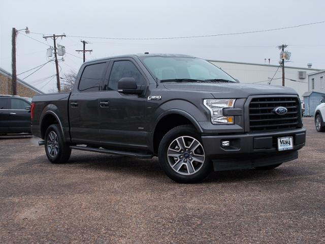 866 New and Used cars, trucks, and SUVs in Stock in Tyler, TX - Page