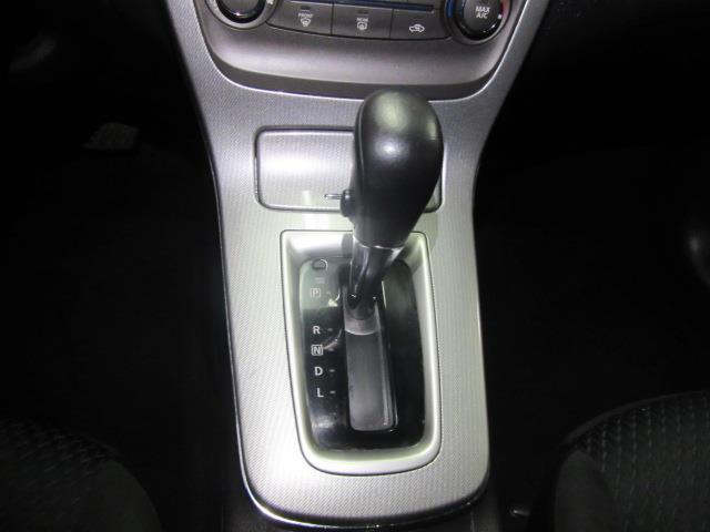 2014 Nissan Sentra SR 24