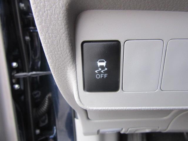 2013 Toyota Corolla LE 12