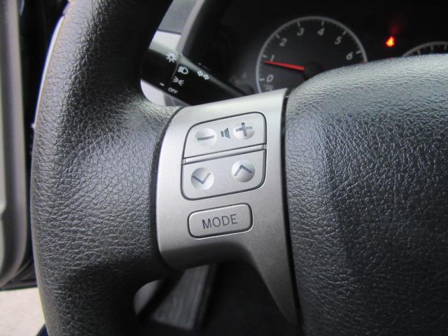 2013 Toyota Corolla LE 14