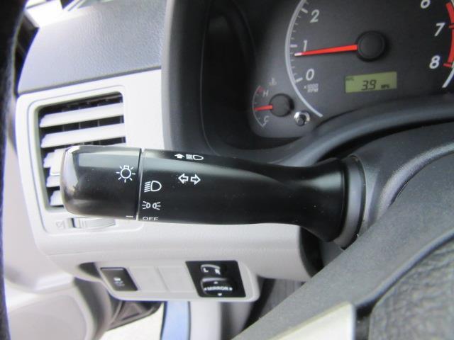 2013 Toyota Corolla LE 15