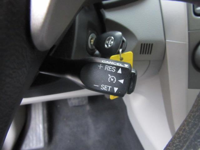 2013 Toyota Corolla LE 17