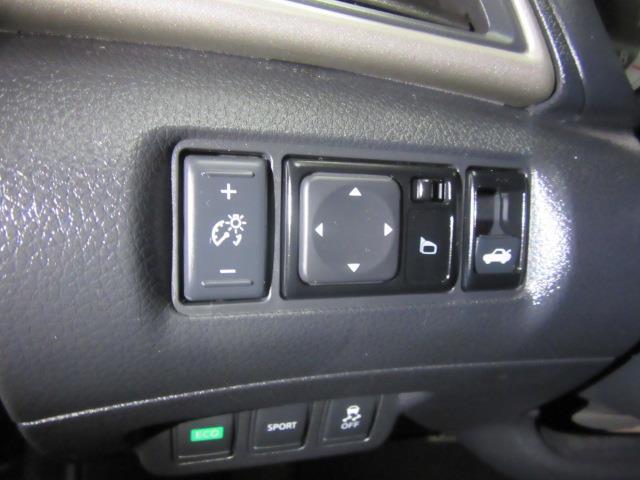 2014 Nissan Sentra SR 17