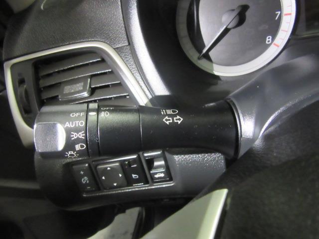 2014 Nissan Sentra SR 22