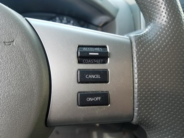 2016 Nissan Frontier S 18