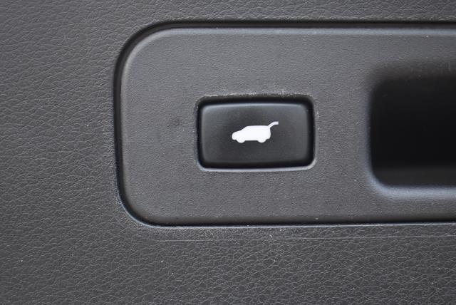 2016 Acura MDX w/Tech/AcuraWatch Plus 10