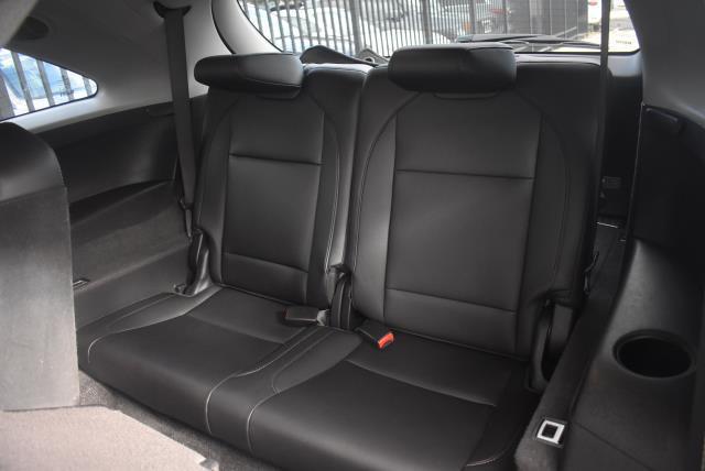 2016 Acura MDX w/Tech/AcuraWatch Plus 14