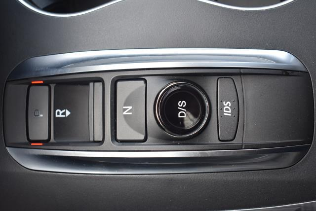 2016 Acura MDX w/Tech/AcuraWatch Plus 21