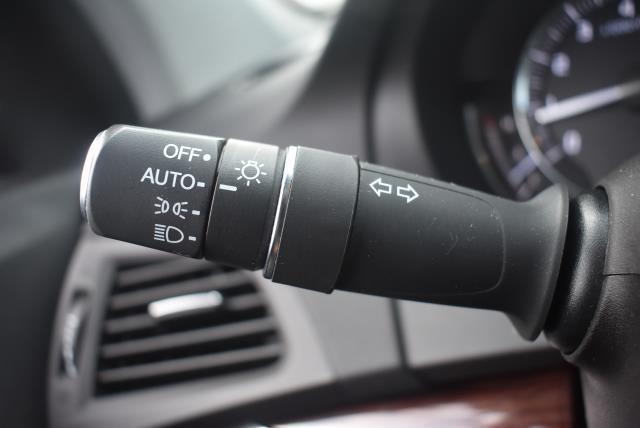 2016 Acura MDX w/Tech/AcuraWatch Plus 24