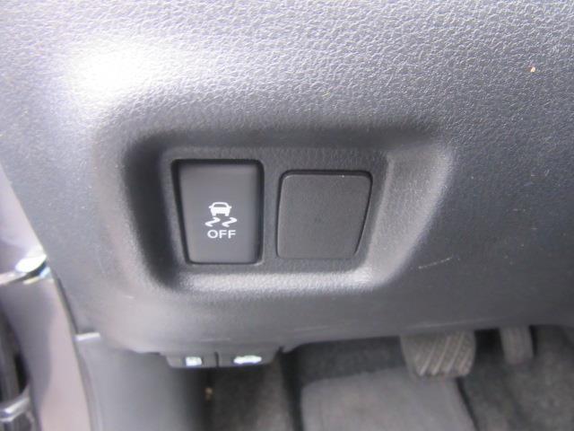 2018 Nissan Versa Sedan S Plus 15