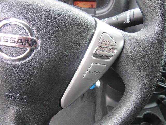 2018 Nissan Versa Sedan S Plus 17