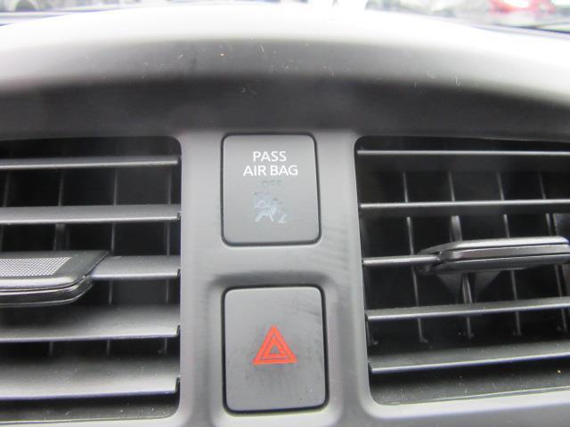 2018 Nissan Versa Sedan S Plus 23