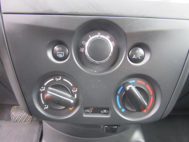2018 Nissan Versa Sedan S Plus 25