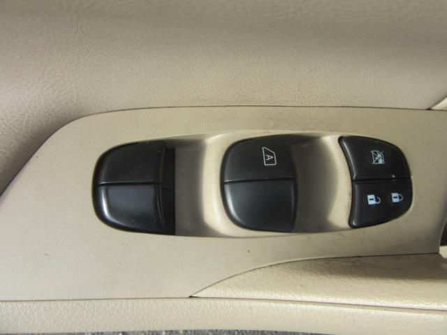 2015 Nissan Altima 2.5 S 14